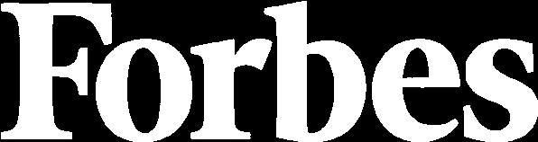 Download Hd Forbes White Web Tottenham White Logo Png Transparent Png Image Nicepng Com