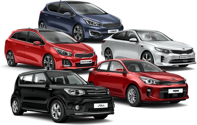 Download Hd Car Rental Rent A Car Png Transparent Png Image