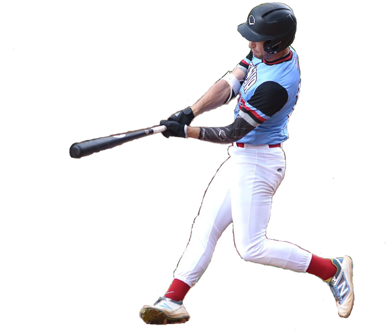 Download HD 2019 Spring Youth Tournaments - College Baseball