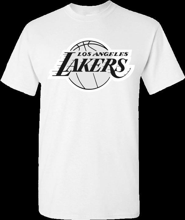 promo code 4506c 6c6c9 Download HD Men's La Lakers Kyle Kuzma Black And White ...