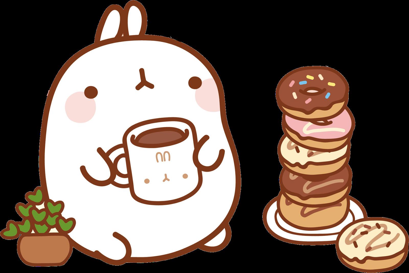 [Image: 902-9024957_1600-x-1070-3-molang-donuts.png]