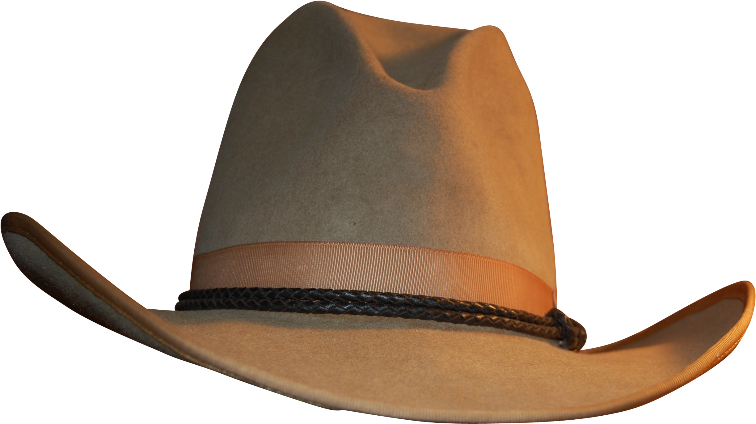 Download Hd Cowboy Hat 563854 Clip Cowgirl Hat Png Transparent Png Image Nicepng Com Please use search to find more variants of pictures and to choose between available options. cowgirl hat png transparent png image