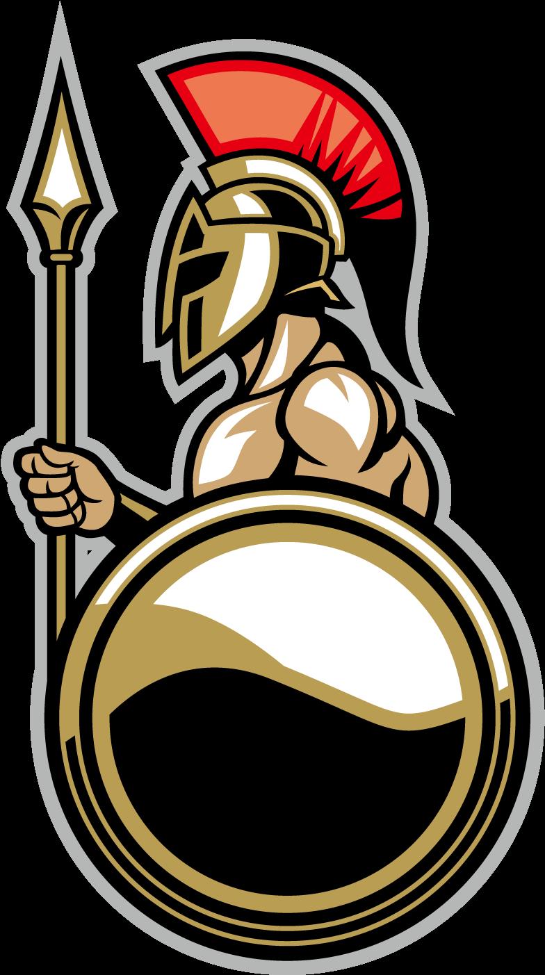 Spartan Helmet Icon Png   helmet