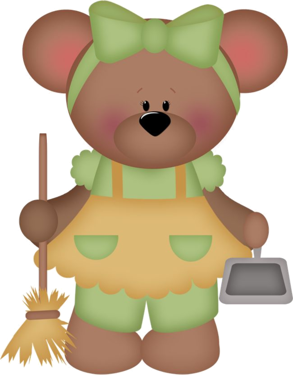 Download Hd Teddy Bear Sketch Teddy Bear Drawing Filing Papers Cute Row Of Teddy Bears Clipart Transparent Png Image Nicepng Com