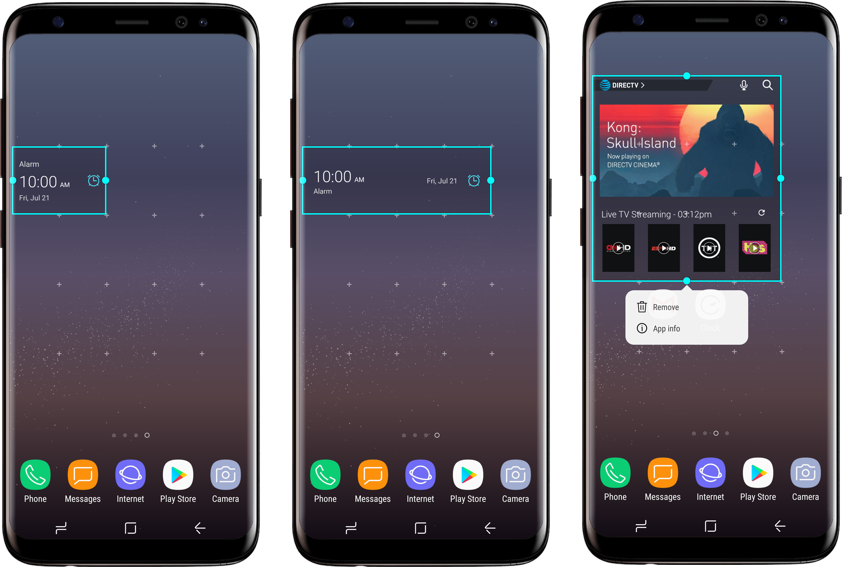 Download HD For More Tips On The Samsung Galaxy S8, Check Out Some