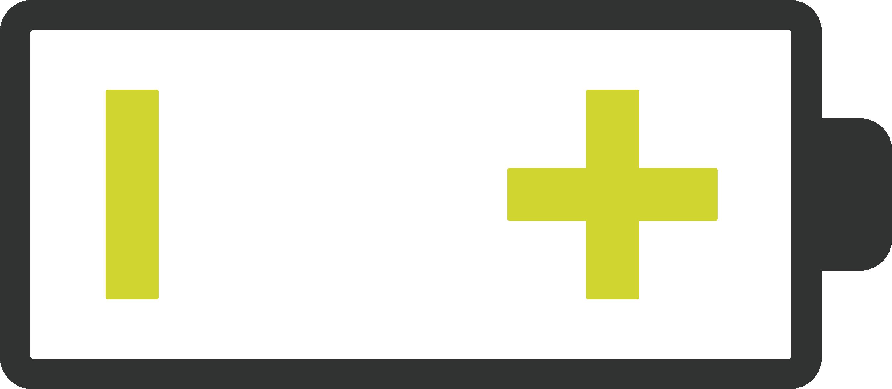 download hd logo brand font battery vector transparent png image nicepng com battery vector transparent png image