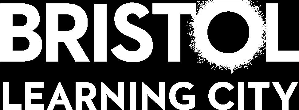 Liverpool Fc Logo Black And White - Deutschland Hottrends heute