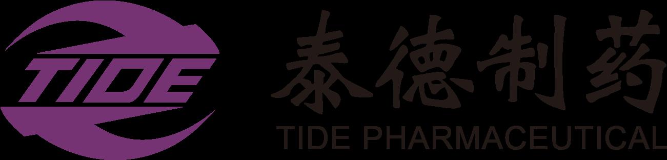 شرکت تکنولوژی لیپوزوم Beijing Tide: