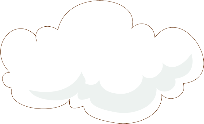 29+ Cloud Cartoon Images  Images